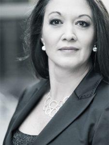 Heilpraktiker Agnes Pahl