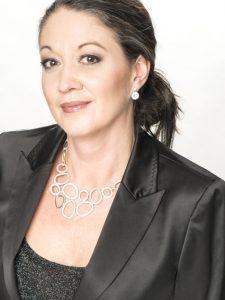 Heilpraktiker Agnes Pahl 2